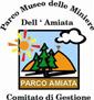 Parco Museo delle Miniere dell'Amiata