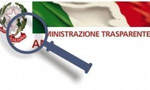 amministrazione_trasparente-2380x230