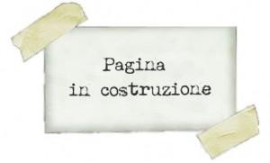 pagina_in_costruzione_jpeg