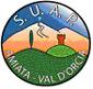 S.U.A.P Amiata-Val d'Orcia