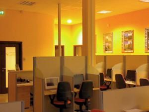 telecentro-ufficio