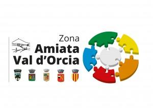 Logo Pez Amiata Val d'Orcia colore-03